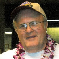 Jerry Reifenstahl