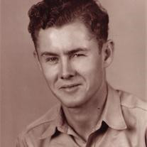 Willie Lewis