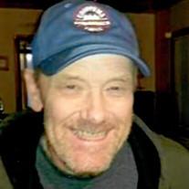 Dean Lee Witt