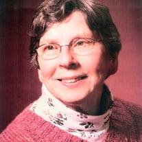 Linda Bernice (Meyer)  McIntosh