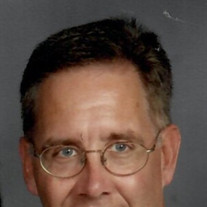 James Michael Thomas