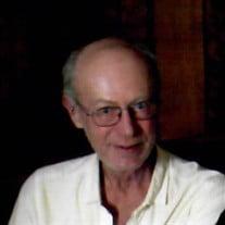 Randall Edward Pickett