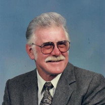 Gary Malkow