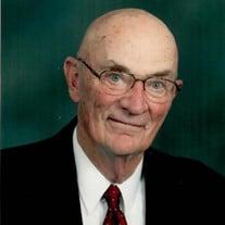 Kenneth Henry Meyer