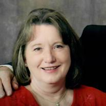Sandra Kay (Fuller)  Elsner