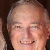 Richard Wiegel