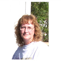 Debra June (Hopkins)  Sperry