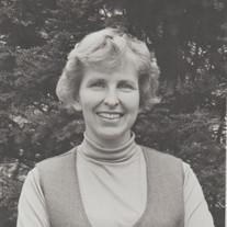 Nancy Sue (Ockerman)  McCormick-Blakslee