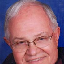 Ramon L. Hagedorn