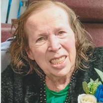 Roberta Marie Earle