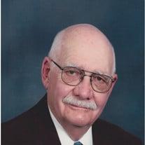 Bruce William Timm