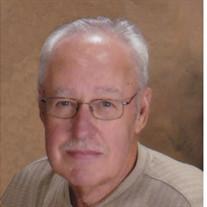 R. Richard Riese