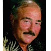 Rodney J. Sutherland