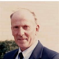 Lowell A. Arnsmeier