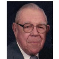 Oliver B. Miller