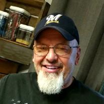 Roger L. Koehn