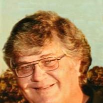 Christian Karl Thommen, Jr.