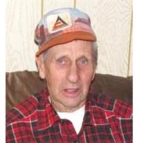 Walter J. Friedly
