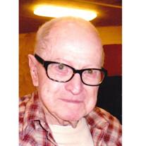 Vernon Lyndon Murray