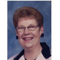 Darlene Kay (Zick)  Nelson