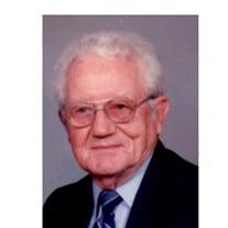 Homer Lee Lindsey, Jr.