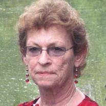 Anne Marie (Denz)  Sangermano Pitkin