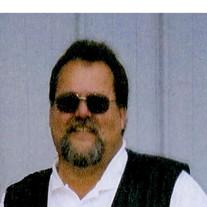 Gene Alan Coplien Sr.