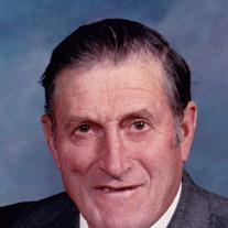 Ernest O. Rufener