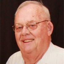 Kenneth R. Clark