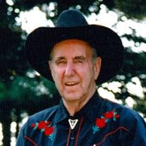 Leon Henry Baumgartner