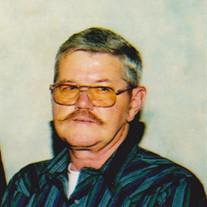 Clifford E. Winchell Sr.