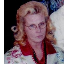 Donna Jean Bradt