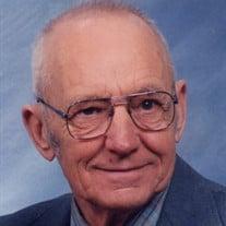 Gordon Keith Helland