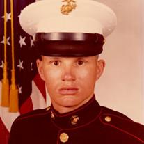 Dale E. Schultz