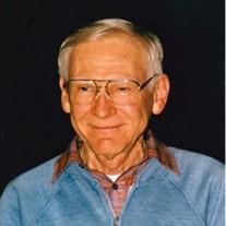 Nevin L. Beckman