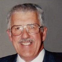 Jerry Duane Schmitt