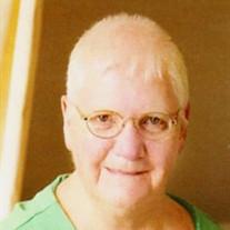 Katherine Pinnow