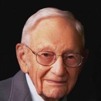 Lloyd E. Bettenhausen