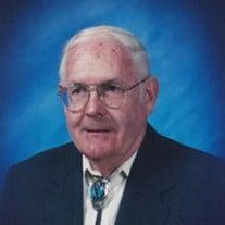 John D.  Timm