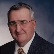 John Frank Wideman