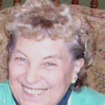 Diane E. (Duckert)  Volden