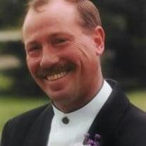 Rodney Ray Arnsmeier