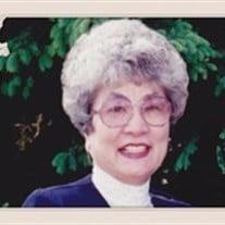 Toshiko Marden