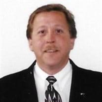 Paul N. Vess