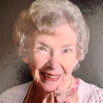 Jean Marie Reilly