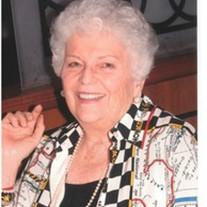 Bonnie S. (Scheberle)  Prichard