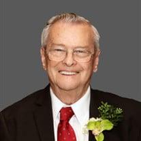 Douglas Eugene Ames