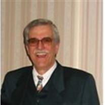 J. Dennis Omlor