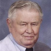 Vincent E. Olson