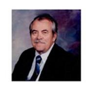 Donald A.  Domek